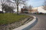 Bochtbescherming Bedrijvenpark Plettenburg|RWS band 34/45