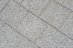 Tegels 30x30|machinaal pakket halfsteensverband|lavaro grijs 530|Lavaro grijs/glisando 020|stoeptegel|gewassen betontegel|gewassen stoeptegel