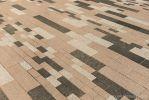 Wildverband in diverse kleuren en formaten|kleurvaste betonstraatstenen