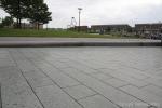 Winkelcentrum Stadshagen Zwolle
