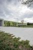 Campus Brainport Eindhoven