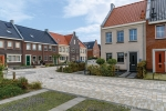 Torenzeil Almere