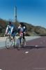 fietspad van de toekomst