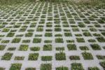 square groenstenen