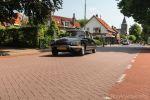 Silent Way|Zelhem Ruurloseweg|verkeerslawaai|Stille elementenverharding|verkeersgeluid|geluidsreducered|CROW publikatie 316