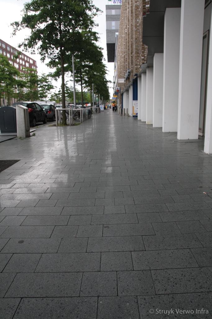 Winkelcentrum stadshagen zwolle liscio