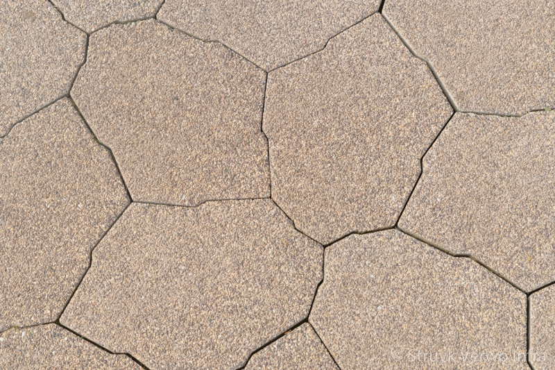 Beton zonder cement zarafa cero universiteit utrecht