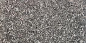 Saxum Medium grijs
