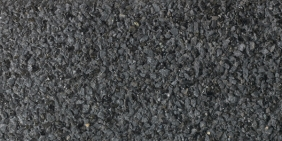 Saxum Basaltzwart