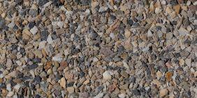 Lavaro Gewassen imitatie graniet