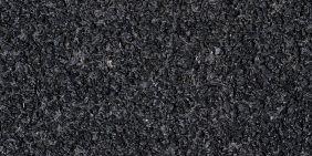 Breccia Nero Carborundum C316