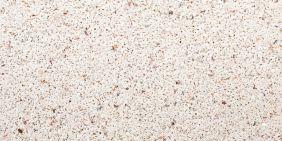 Sferio bianco perla