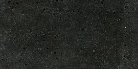 Standaard Zwart