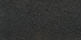 Baleno Zwart 150