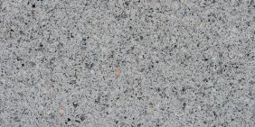 Lucida grigio argento