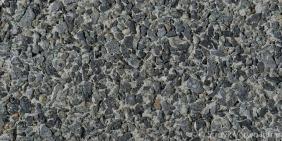 Lavaro zwart/groen 130