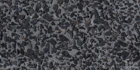 Lavaro zwart 110
