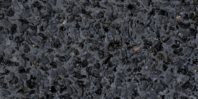 Lavaro zwart/glisando 121