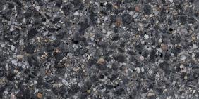 Lavaro zwart/grigio 120
