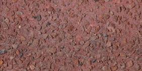 Lavaro rood 210
