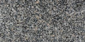 Lavaro zwart/grijs 140