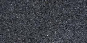 Lavaro zwart 100