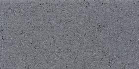 Baleno donkergrijs 060