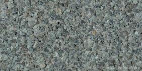 Lavaro groen 800