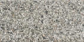 Lavaro city grijs/zwart 075