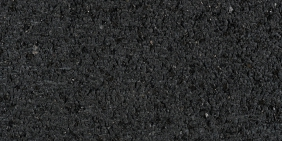 Breccia nero glisando