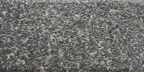 Lavaro city grijs/zwart 010
