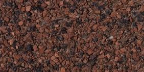 Lavaro rood/zwart 250