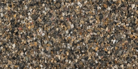 Lavaro geel gewassen imitatie graniet 460