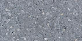 Lucida pietra