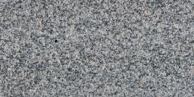 Breccia grigio nero