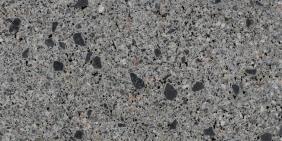 Liscio grigio basalto