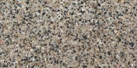 geel gewassen imitatie graniet 460