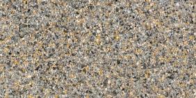 Lavaro geel/grijs 450