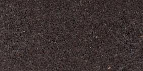 bruin 300