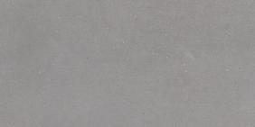 Zelfverdichtend beton grijs