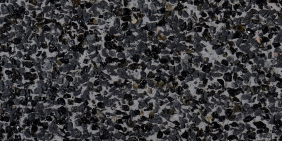 Lavaro zwart/glisando 155
