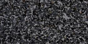 zwart/glisando 155