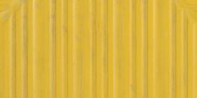 Rubber geel