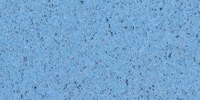 Standaard blauw 051