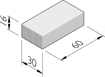 Hydro Lineo XL 0