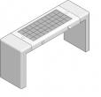 Solar meubilair Mix & Match