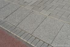 Brede banden Conradstraat (2)
