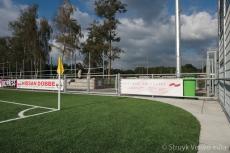 Voetbalvereniging RKAVV Leidschendam