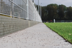 Green & Protect vloerplaat