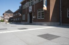 Ziekenhuis Deventer